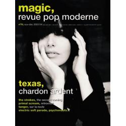 Magic n°76