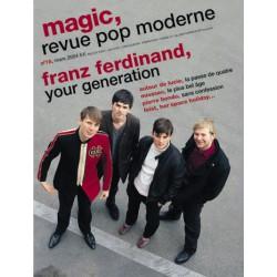 Magic n°78