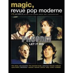 Magic n°79