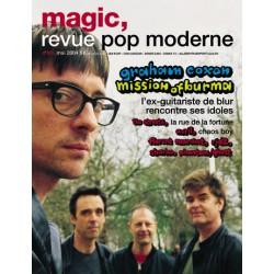 Magic n°80