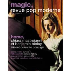 Magic n°81