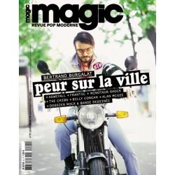 Magic n°91