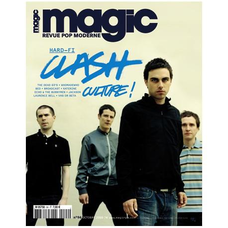 Magic n°94