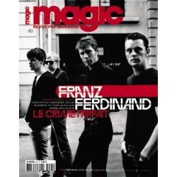 Magic n°95