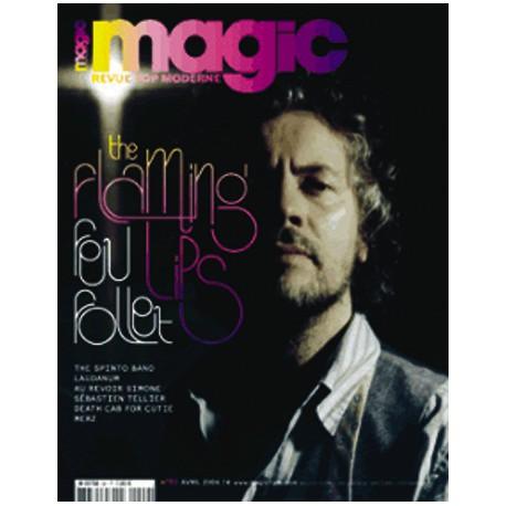 Magic n°99