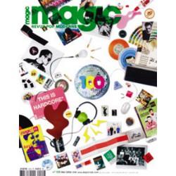 Magic n°100