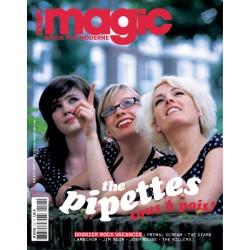 Magic n°102