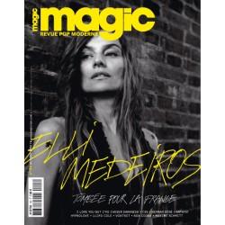 Magic n°104