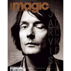 Magic n°105