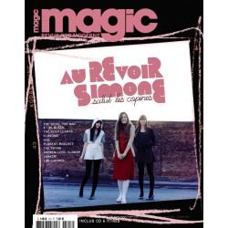 Magic n°107
