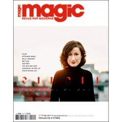 Magic n°110