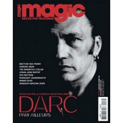 Magic n°116