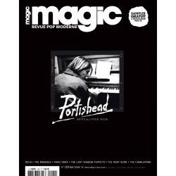 Magic n°120