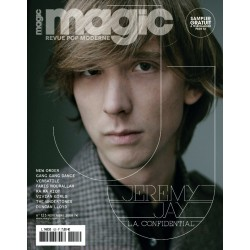 Magic n°125
