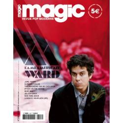 Magic n°128