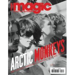 Magic n°134