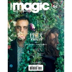 Magic n°135