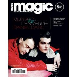 Magic n°138