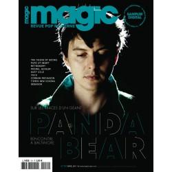 Magic n°151