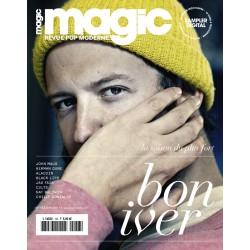 Magic n°153