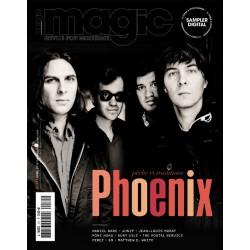 Magic n°171