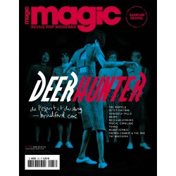 Magic n°173