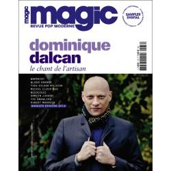 Magic n°178