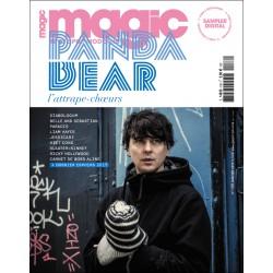 Magic n°188