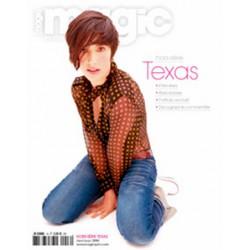 Magix n°11