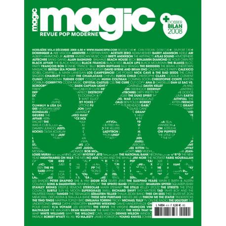Magic n°19
