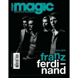 Magic n°20