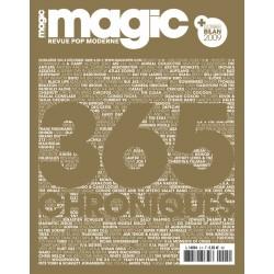 Magic n°22