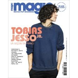 Magic n°190
