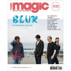 Magic n°191