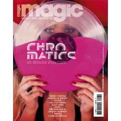Magic n°197