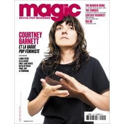 Magic n°209