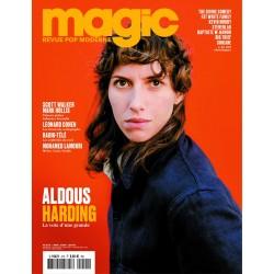 Magic n°215