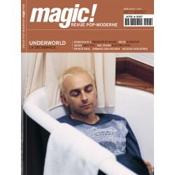 Magic n°28