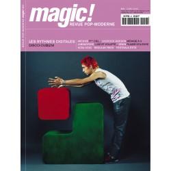 Magic n°31