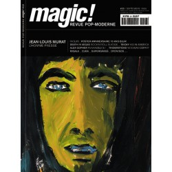 Magic n°33