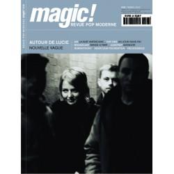 Magic n°39