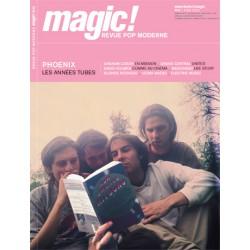 Magic n°42