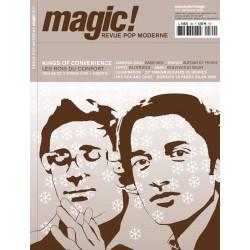 Magic n°47