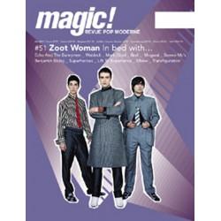 Magic n°51