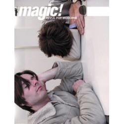 Magic n°52