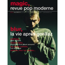Magic n°71